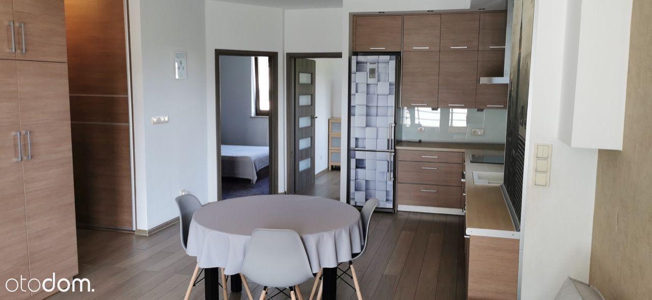 Wynajmę mieszkanie 61m2 Białołęka/ul. Geodezyjna