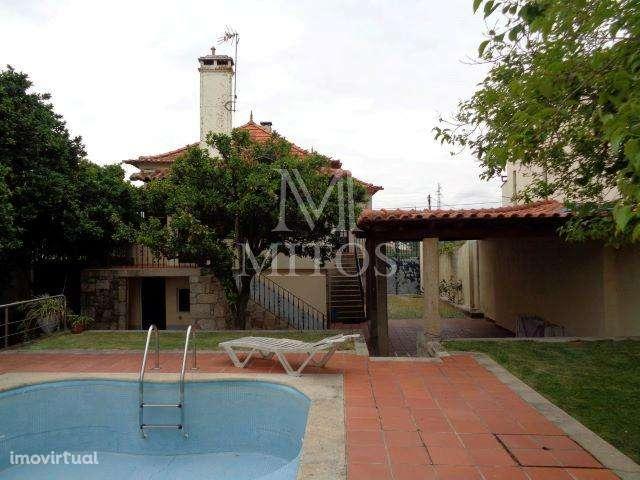 Quintas e herdades para comprar, Vila Franca, Viana do Castelo - Foto 35