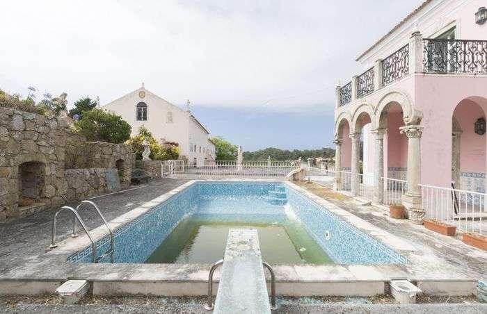 Apartamento para comprar, Colares, Lisboa - Foto 42