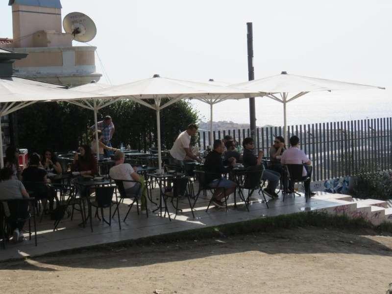 Moradia para comprar, Misericórdia, Lisboa - Foto 43