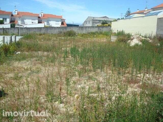 Terreno para comprar, Aldreu, Barcelos, Braga - Foto 2