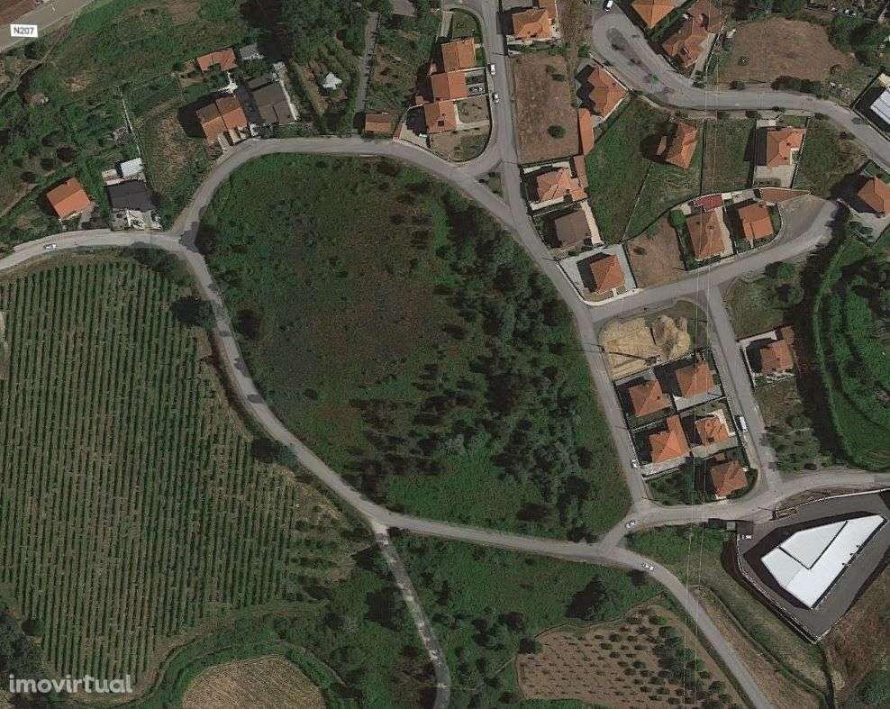 Terreno para comprar, Friande, Porto - Foto 3