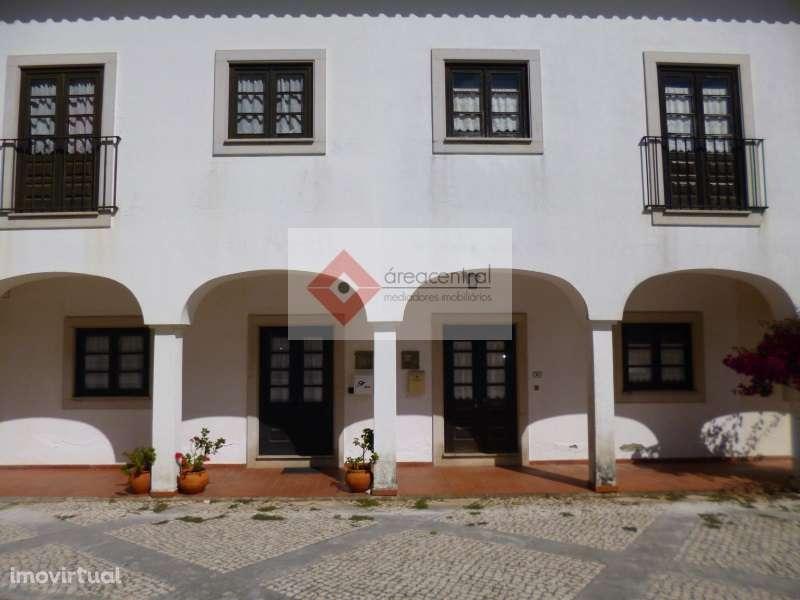 Moradia para comprar, Santa Maria, São Pedro e Sobral da Lagoa, Óbidos, Leiria - Foto 20