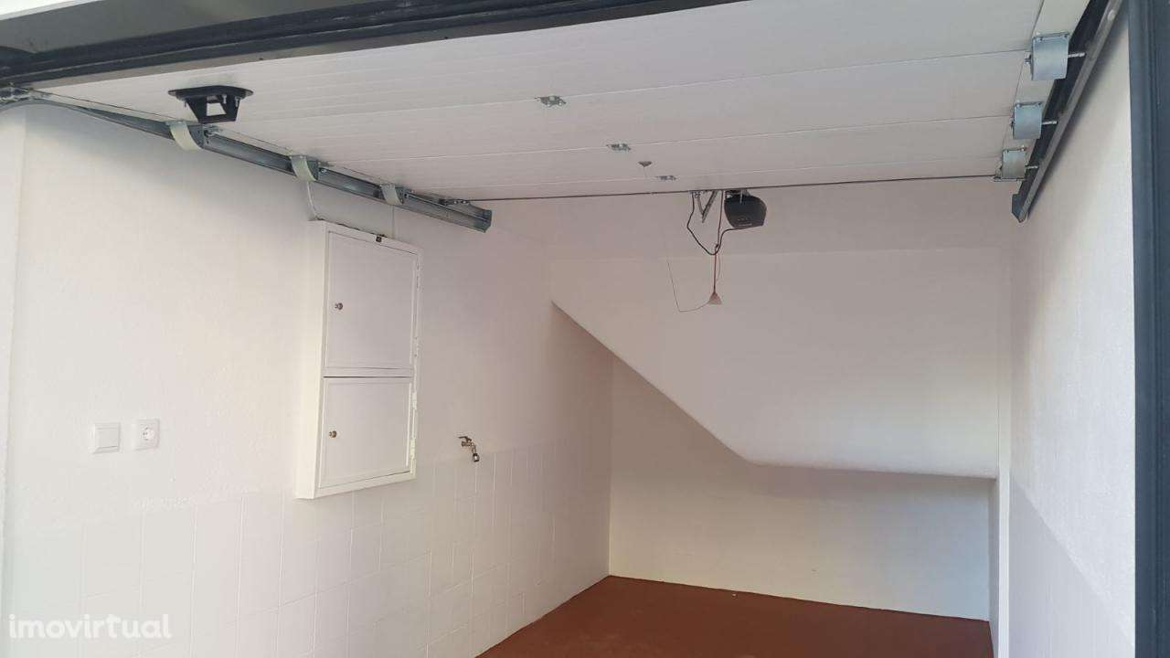 Apartamento para comprar, Massamá e Monte Abraão, Sintra, Lisboa - Foto 24