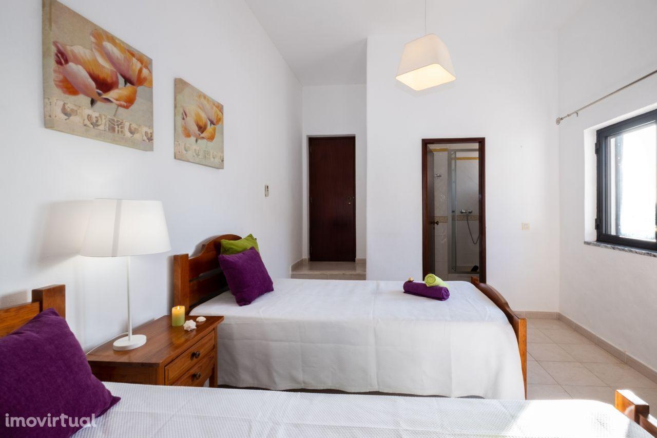 Moradias para férias, Guia, Albufeira, Faro - Foto 53