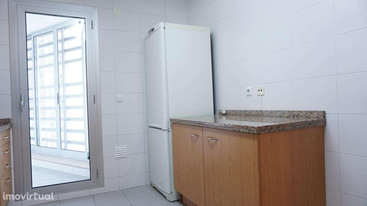 Apartamento para arrendar, Campolide, Lisboa - Foto 5