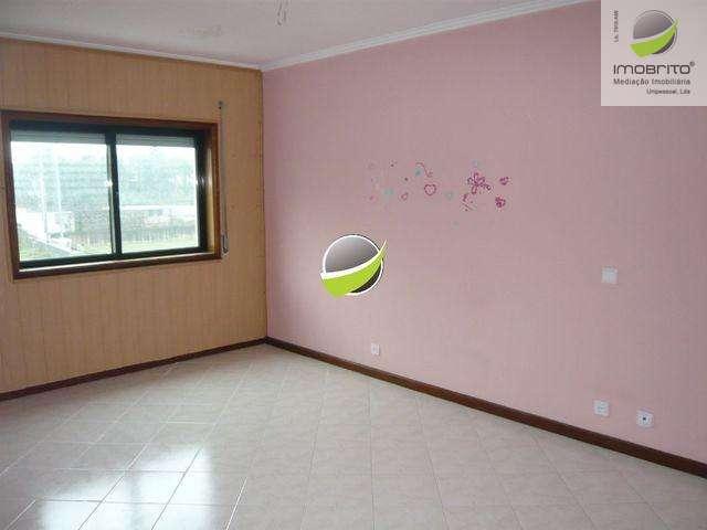 Apartamento para comprar, Paços de Brandão, Santa Maria da Feira, Aveiro - Foto 8