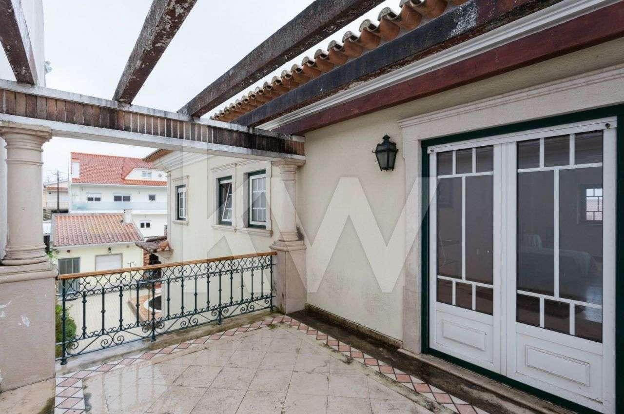 Moradia para comprar, Santa Iria de Azoia, São João da Talha e Bobadela, Lisboa - Foto 17