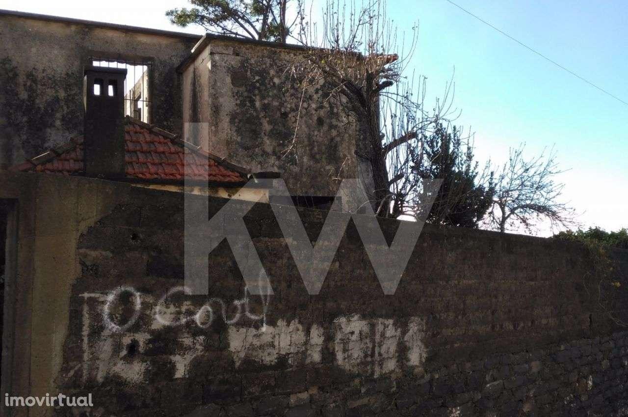 Terreno para comprar, Arco da Calheta, Ilha da Madeira - Foto 2