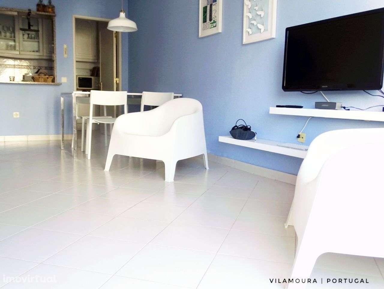 Apartamento para comprar, Rua da Grécia - Vilamoura, Quarteira - Foto 11
