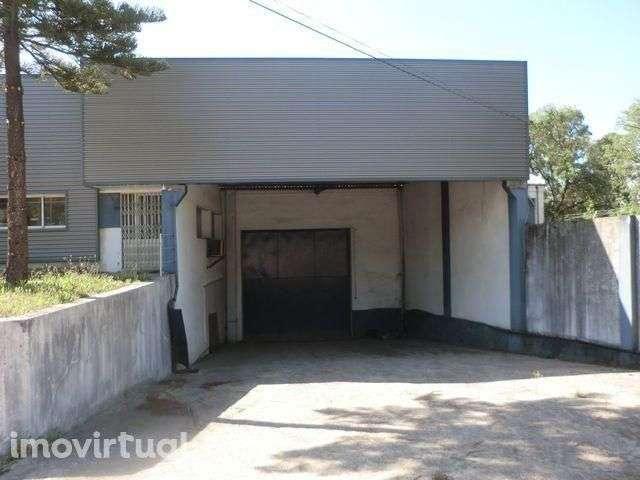 Armazém para comprar, Mozelos, Aveiro - Foto 5