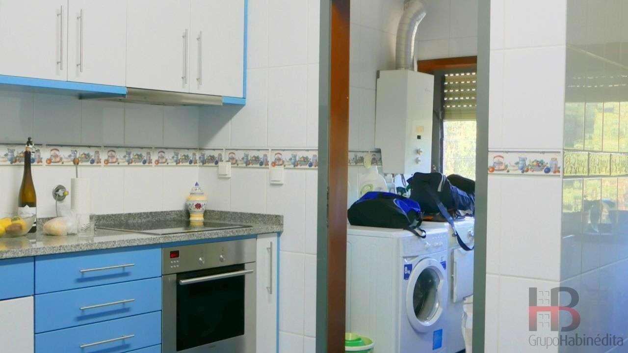 Apartamento para comprar, Gondomar (São Cosme), Valbom e Jovim, Porto - Foto 8