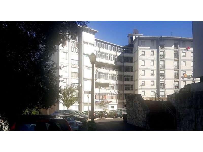 Apartamento para comprar, Rua Cidade Vila Cabral, Olivais - Foto 22