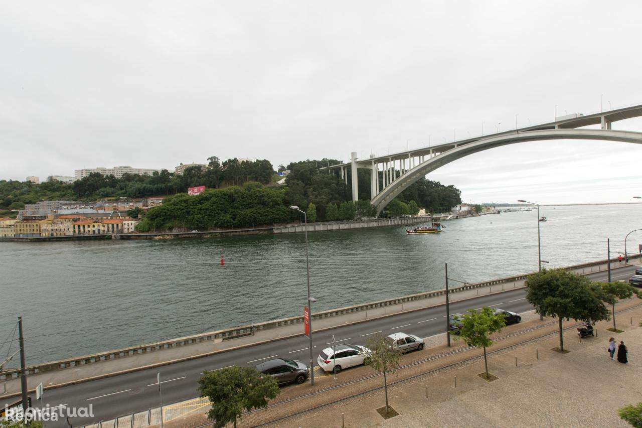 Apartamento para comprar, Lordelo do Ouro e Massarelos, Porto - Foto 42