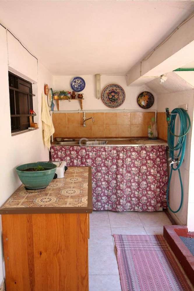 Moradia para comprar, Gâmbia-Pontes-Alto Guerra, Setúbal - Foto 25