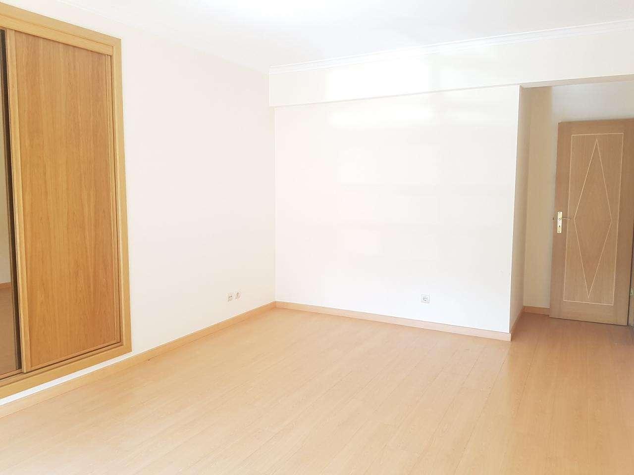 Apartamento para comprar, Pinhal Novo, Setúbal - Foto 36