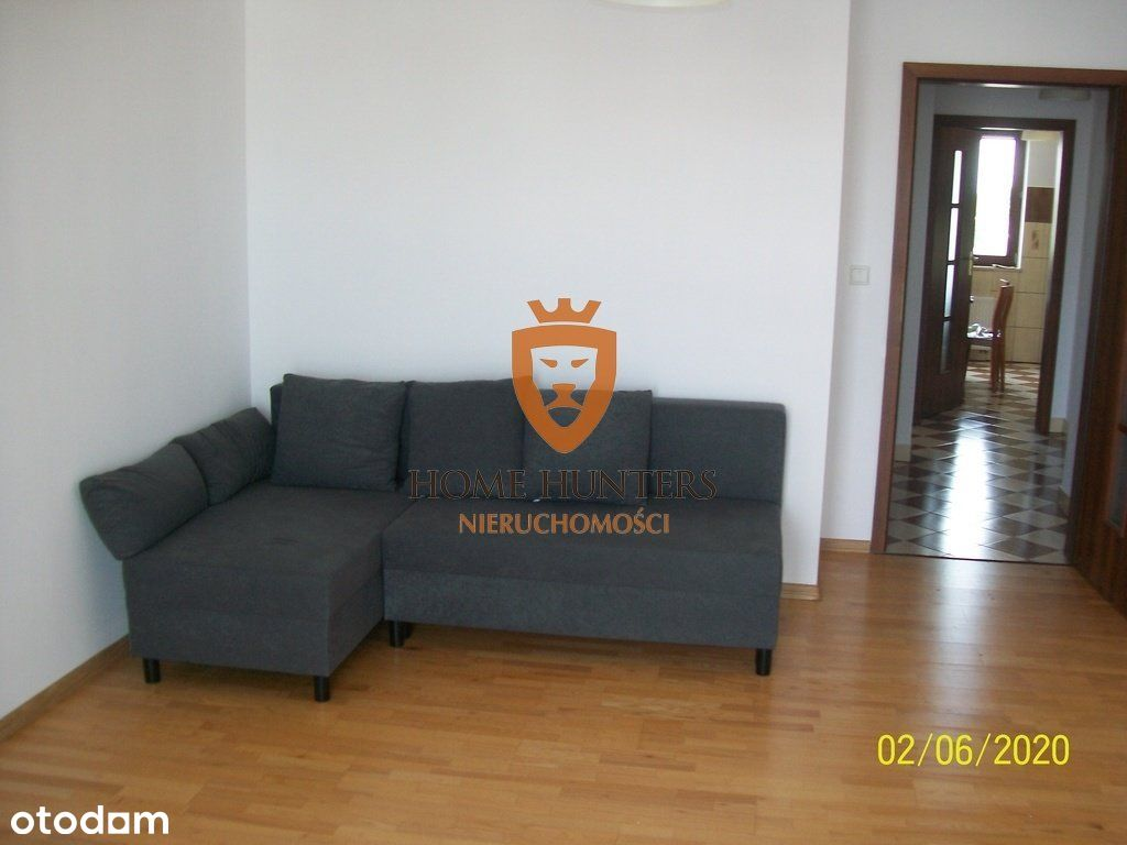 53 m.kw na biuro-gabinet 2 pok - Metro Młociny