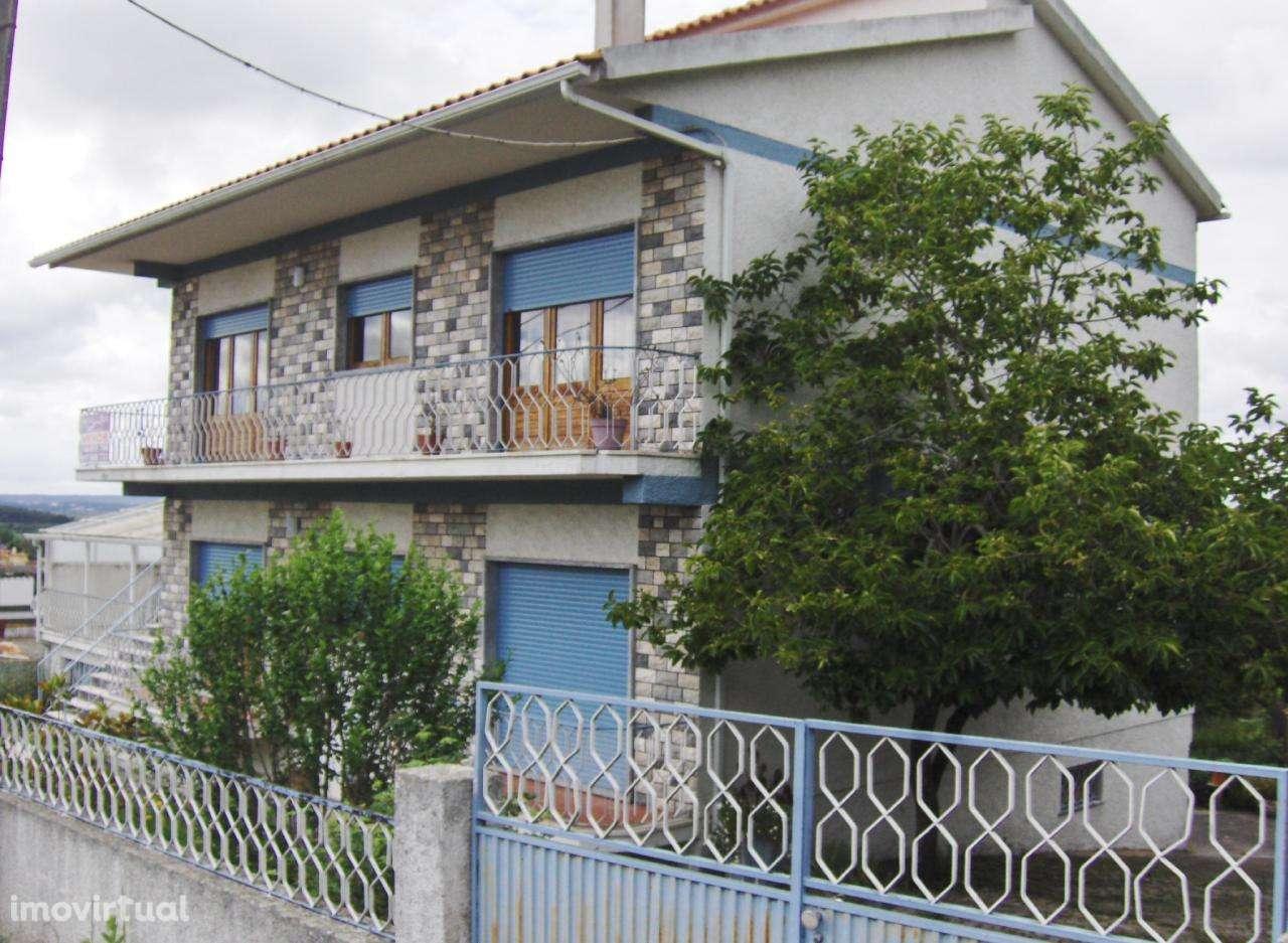 Moradia para comprar, Monte Real e Carvide, Leiria - Foto 1