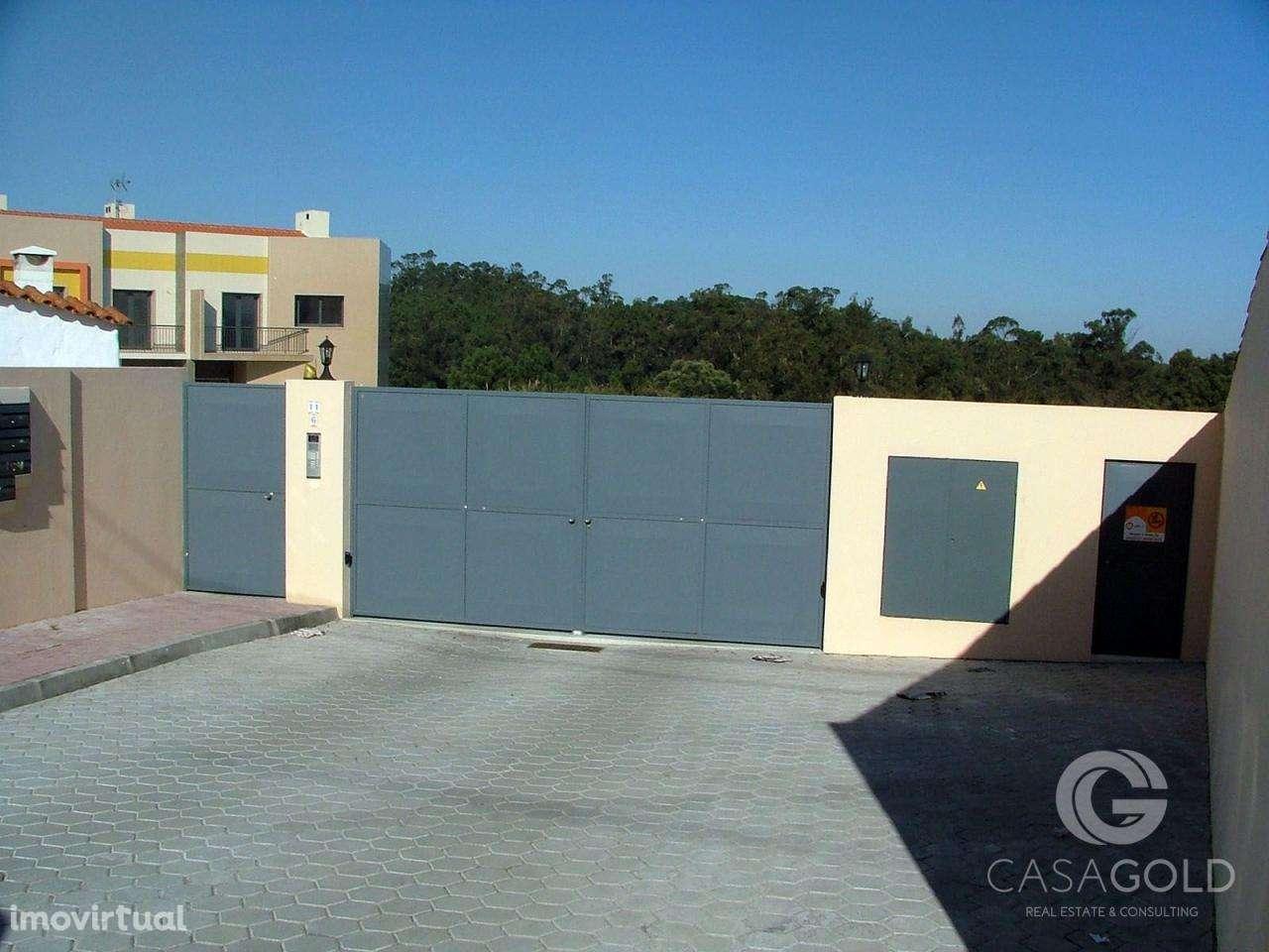Moradia para comprar, Alfeizerão, Leiria - Foto 17