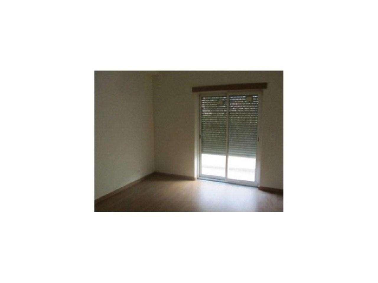 Apartamento para comprar, Caria, Castelo Branco - Foto 2