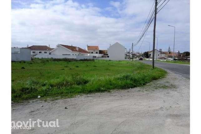 Terreno para comprar, Samouco, Setúbal - Foto 1
