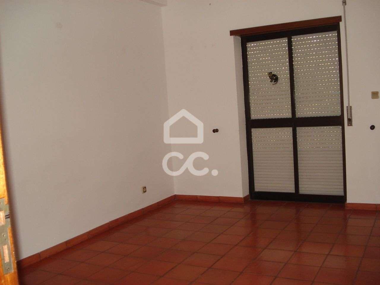 Apartamento para comprar, Beja (Santiago Maior e São João Baptista), Beja - Foto 6