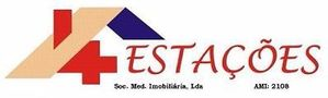 Agência Imobiliária: Quatro Estações - Soc. Mediação Imobiliária