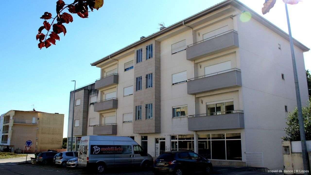 Apartamento para comprar, Nespereira e Casais, Porto - Foto 28