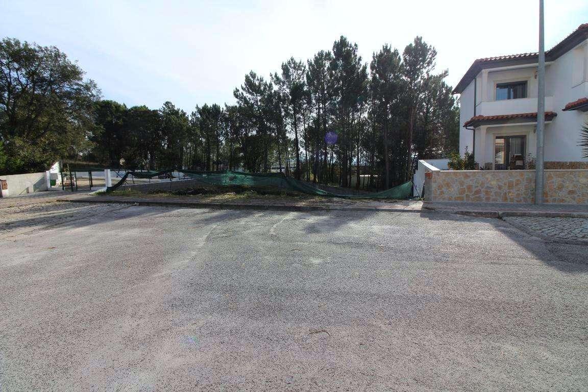Terreno para comprar, Parceiros e Azoia, Leiria - Foto 3