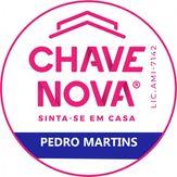 Real Estate Developers: Pedro Martins - Chave Nova - Canidelo, Vila Nova de Gaia, Porto