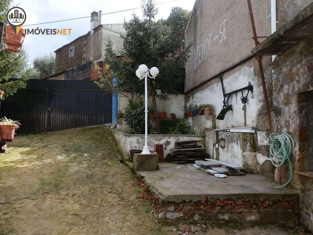 Moradia para comprar, Freixial e Juncal do Campo, Castelo Branco - Foto 16