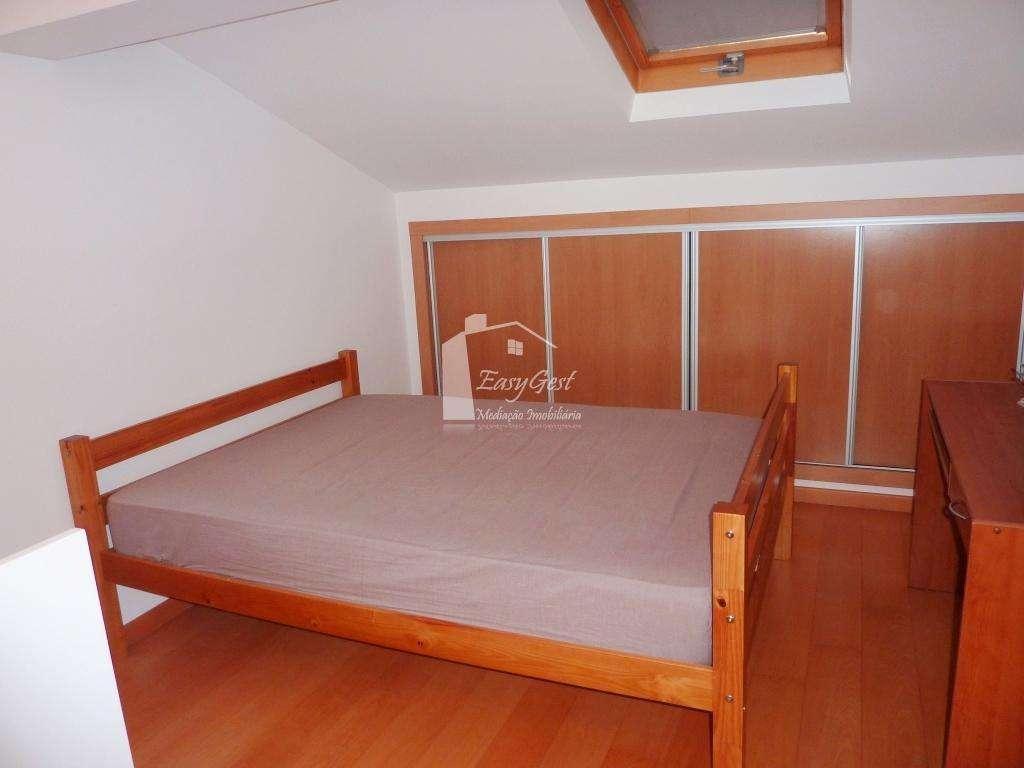 Apartamento para comprar, Abrantes (São Vicente e São João) e Alferrarede, Santarém - Foto 29