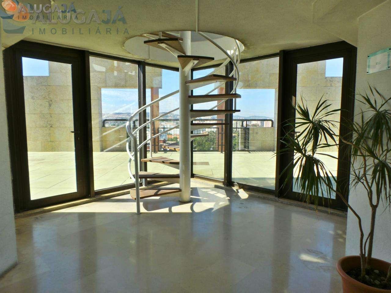 Apartamento para comprar, São Domingos de Benfica, Lisboa - Foto 38