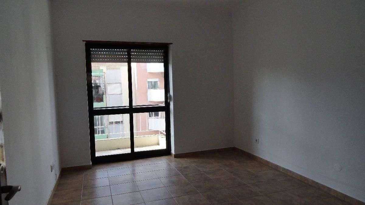 Apartamento para comprar, Alto do Seixalinho, Santo André e Verderena, Setúbal - Foto 4