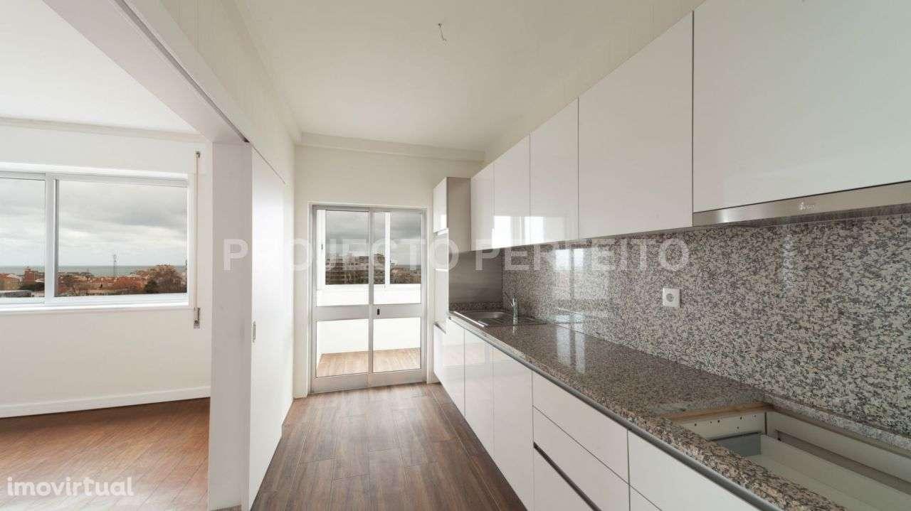 Apartamento para comprar, Espinho, Aveiro - Foto 2