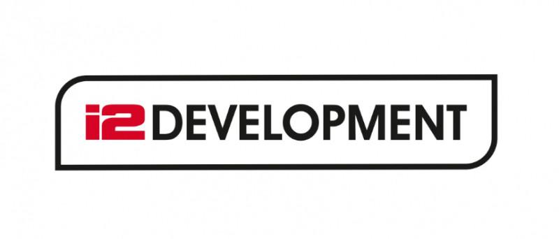 i2 Development S.A.