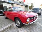 Alfa Romeo GT JUNIOR 1300 - 3
