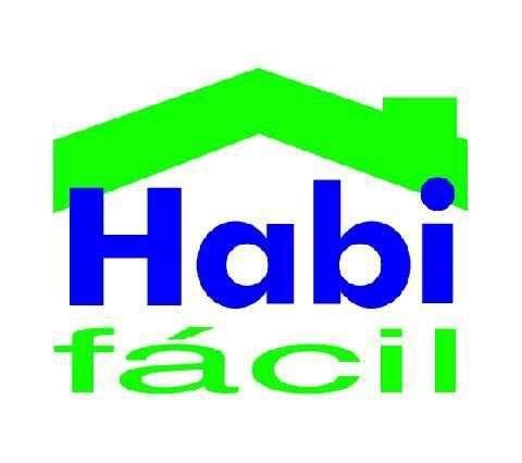 Agência Imobiliária: Habifácil