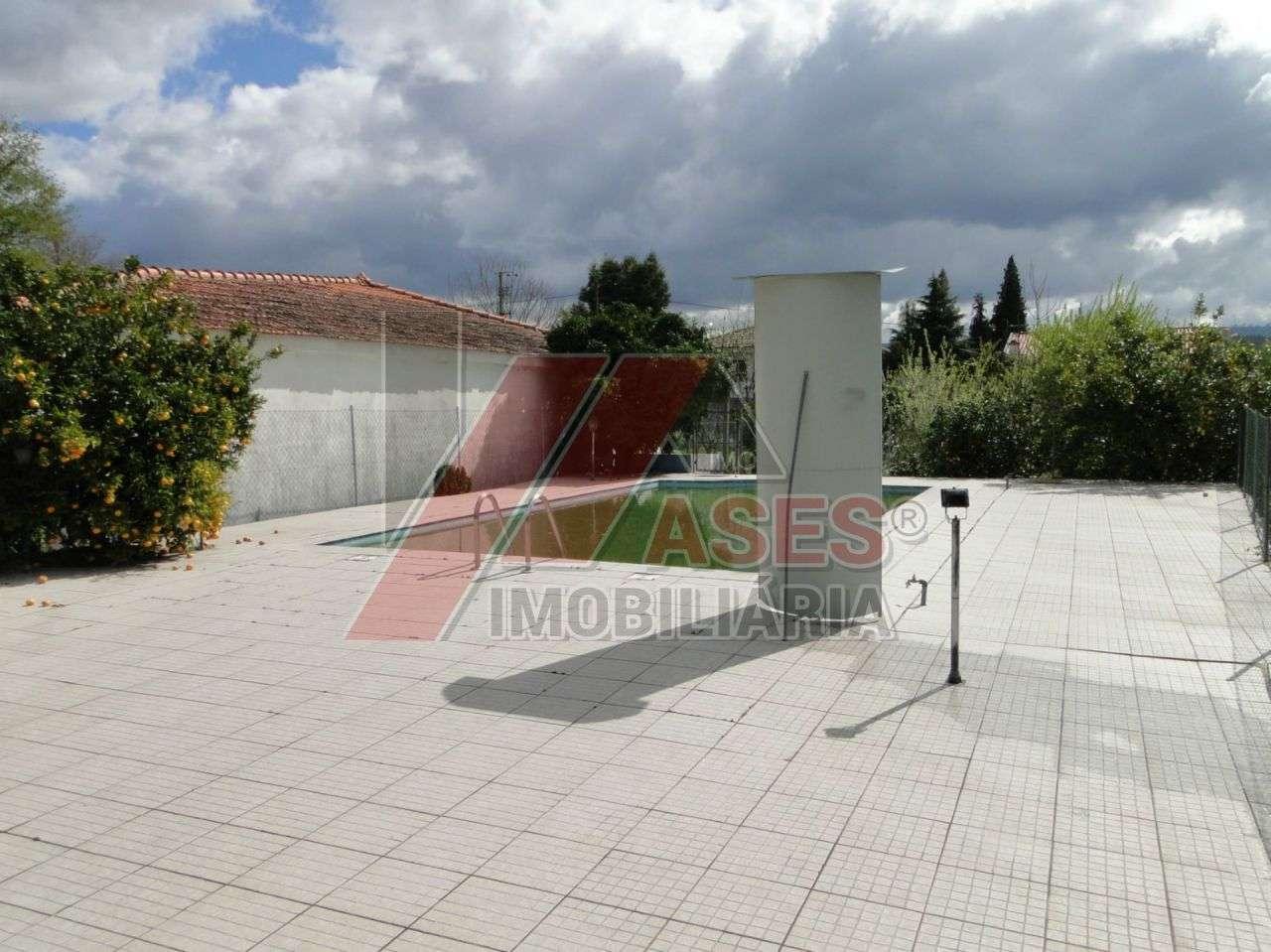 Moradia para comprar, Medelo, Braga - Foto 33