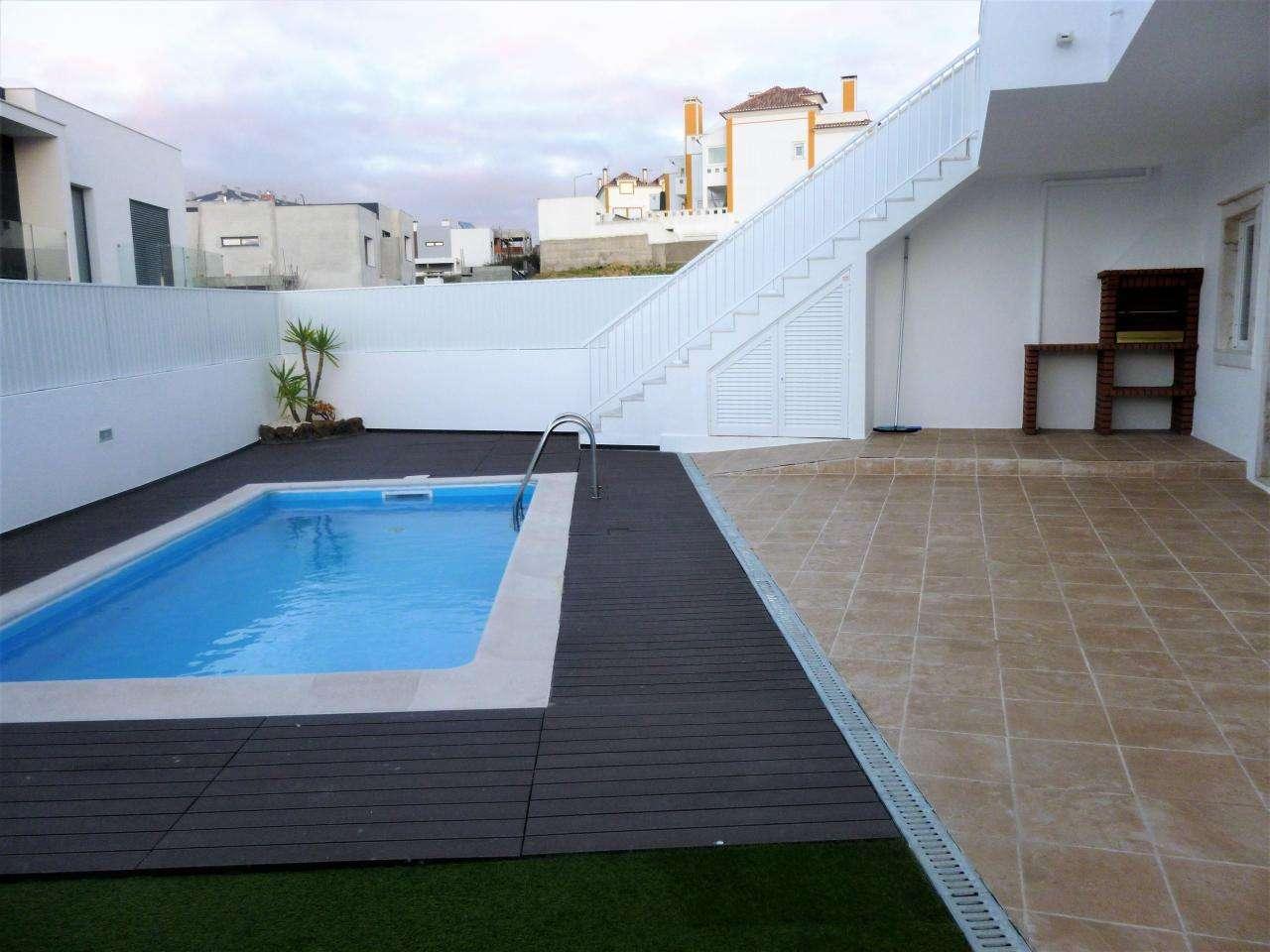 Moradia para comprar, Ericeira, Mafra, Lisboa - Foto 32