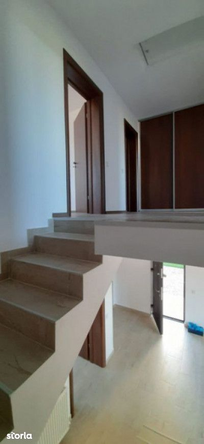 Vila P+1+P Bragadiru-Margelelor Ansamblu 6 case id nr 14