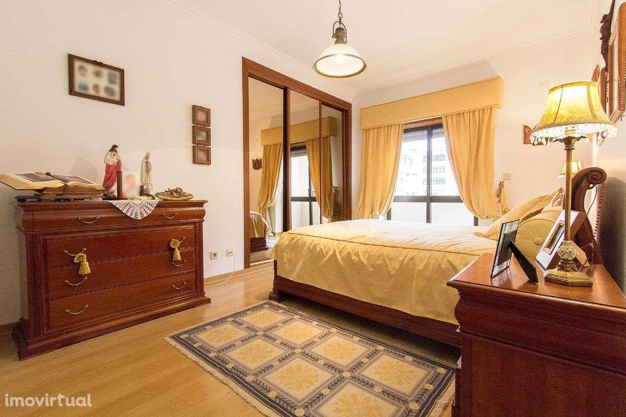 Apartamento para comprar, Póvoa de Santa Iria e Forte da Casa, Lisboa - Foto 2