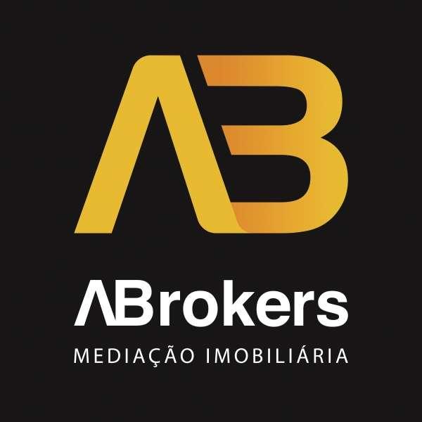 Agência Imobiliária: Abrokers
