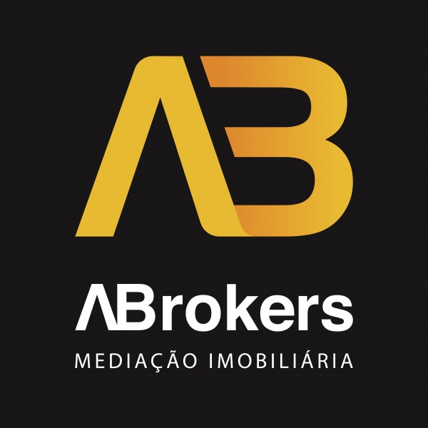Abrokers