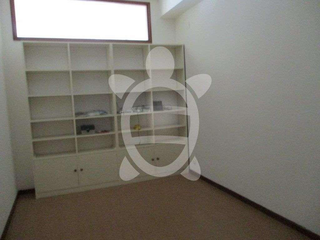 Escritório para arrendar, Martim, Braga - Foto 3