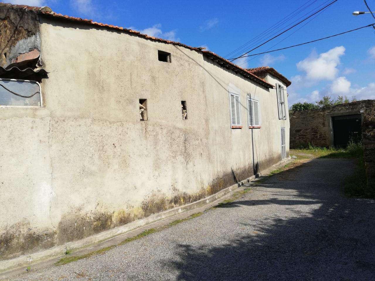 Moradia para comprar, São Felix da Marinha, Porto - Foto 19