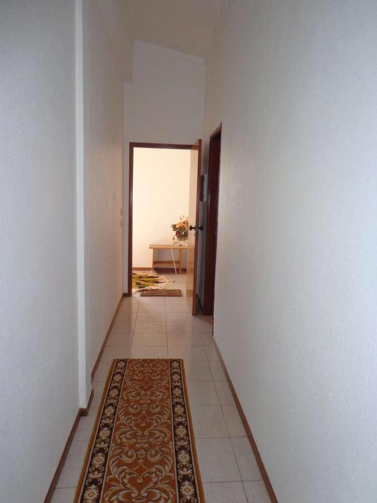 Apartamento para arrendar, Minde, Santarém - Foto 4