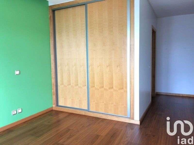 Apartamento para comprar, Leiria, Pousos, Barreira e Cortes, Leiria - Foto 7