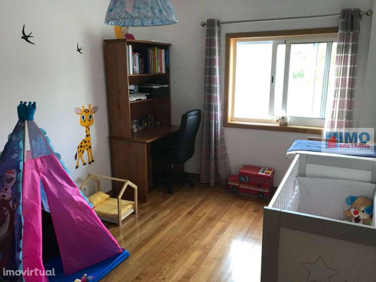 Apartamento para comprar, Boidobra, Castelo Branco - Foto 12