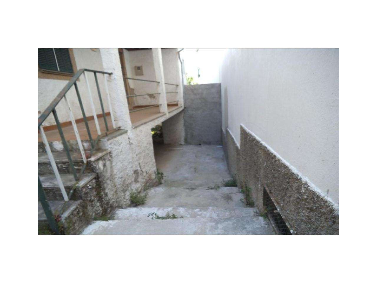 Moradia para comprar, Ninho do Açor e Sobral do Campo, Castelo Branco - Foto 3